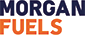 Morgan Fuels Logo
